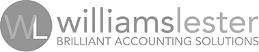 Williams Lester Accounting