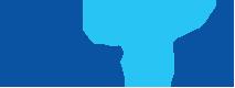 SaasAnt's Company logo
